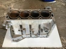 peugeot 205 1.6 / 1.9 Gti Engine Block With Liners